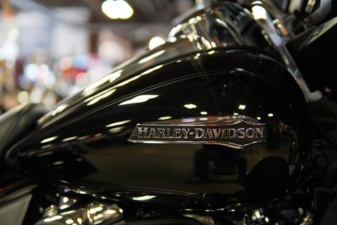 2021 Harley-Davidson Tri Glide® Ultra in New London, Connecticut - Photo 9