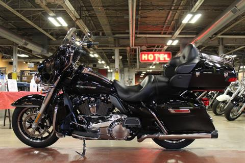 2019 Harley-Davidson Ultra Limited in New London, Connecticut - Photo 5