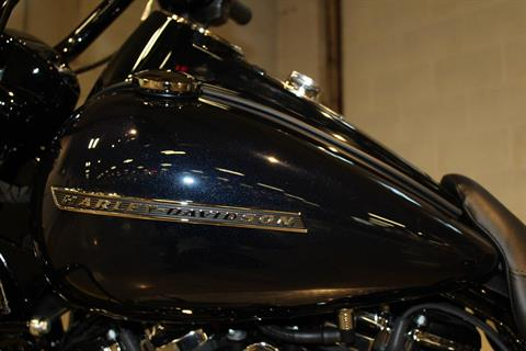 2019 Harley-Davidson Road King® Special in New London, Connecticut - Photo 9