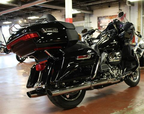 2019 Harley-Davidson Road Glide® Ultra in New London, Connecticut - Photo 8