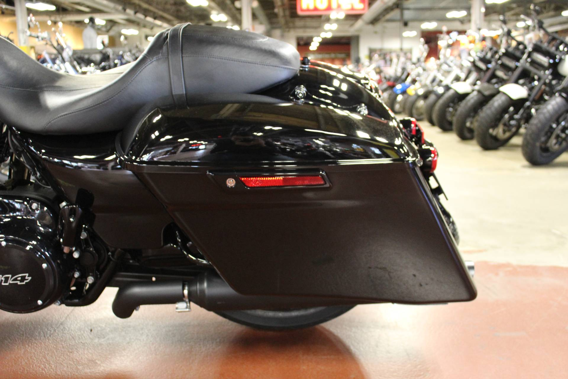 2019 Harley-Davidson Road King® Special in New London, Connecticut - Photo 22