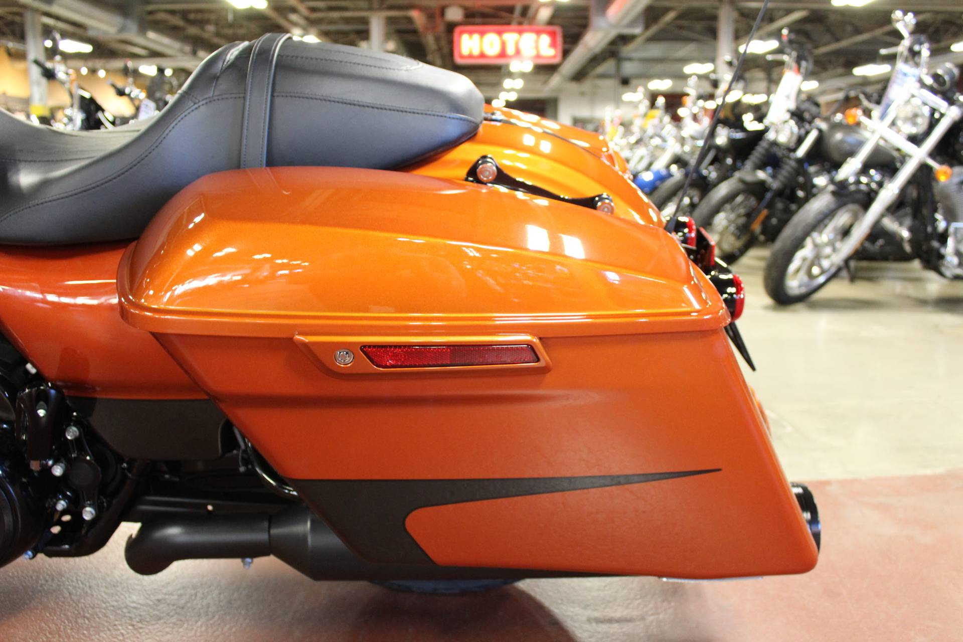 2020 Harley-Davidson Road Glide® Special in New London, Connecticut - Photo 19