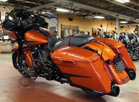 2020 Harley-Davidson Road Glide® Special in New London, Connecticut - Photo 6