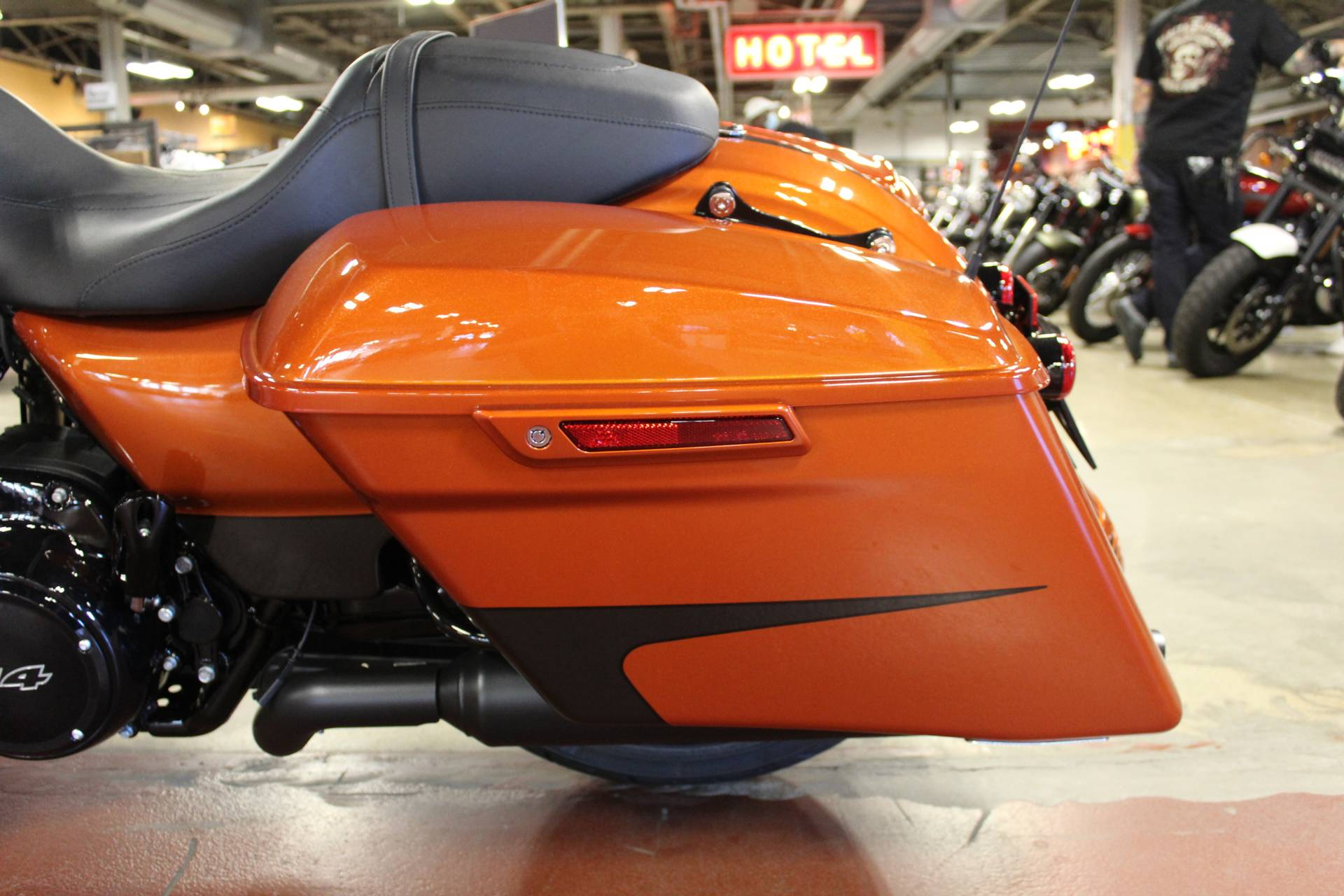 2020 Harley-Davidson Road Glide® Special in New London, Connecticut - Photo 17