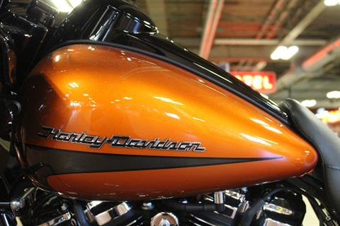 2020 Harley-Davidson Road Glide® Special in New London, Connecticut - Photo 11