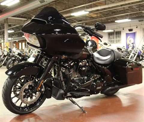 2019 Harley-Davidson Road Glide® Special in New London, Connecticut - Photo 4