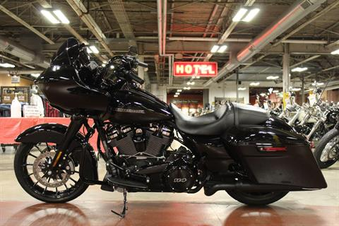 2019 Harley-Davidson Road Glide® Special in New London, Connecticut - Photo 5