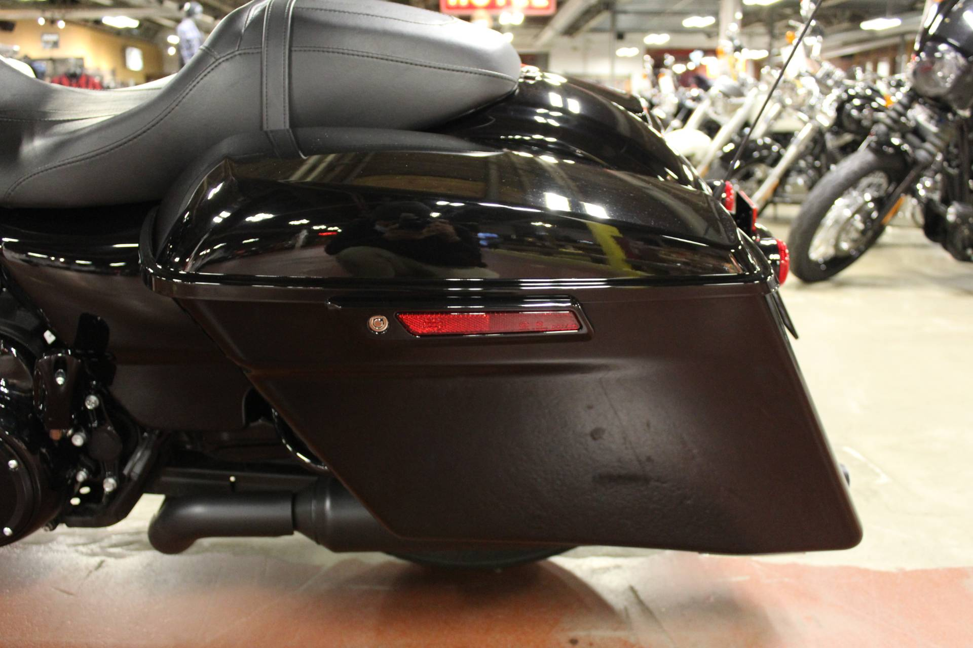 2019 Harley-Davidson Road Glide® Special in New London, Connecticut - Photo 22