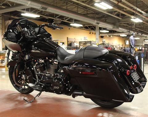 2019 Harley-Davidson Road Glide® Special in New London, Connecticut - Photo 6