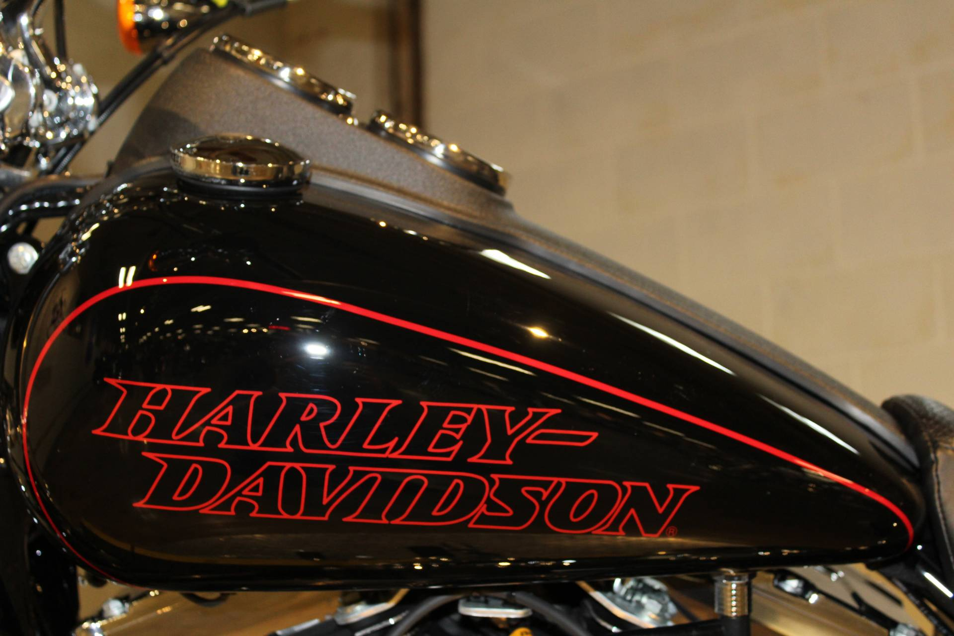 2017 Harley-Davidson Low Rider® in New London, Connecticut - Photo 11