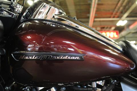 2019 Harley-Davidson Road Glide® Ultra in New London, Connecticut - Photo 11