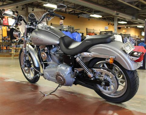 2008 Harley-Davidson Dyna® Super Glide® in New London, Connecticut - Photo 6