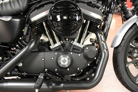 2020 Harley-Davidson Iron 883™ in New London, Connecticut - Photo 12