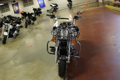 2018 Harley-Davidson Road King® in New London, Connecticut - Photo 3