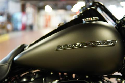 2020 Harley-Davidson Road King® Special in New London, Connecticut - Photo 9