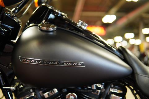 2020 Harley-Davidson Road King® Special in New London, Connecticut - Photo 11