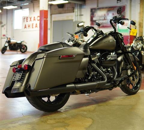 2020 Harley-Davidson Road King® Special in New London, Connecticut - Photo 8