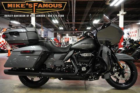 2021 Harley-Davidson Road Glide® Limited in New London, Connecticut - Photo 1