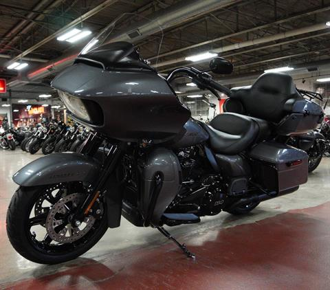 2021 Harley-Davidson Road Glide® Limited in New London, Connecticut - Photo 4