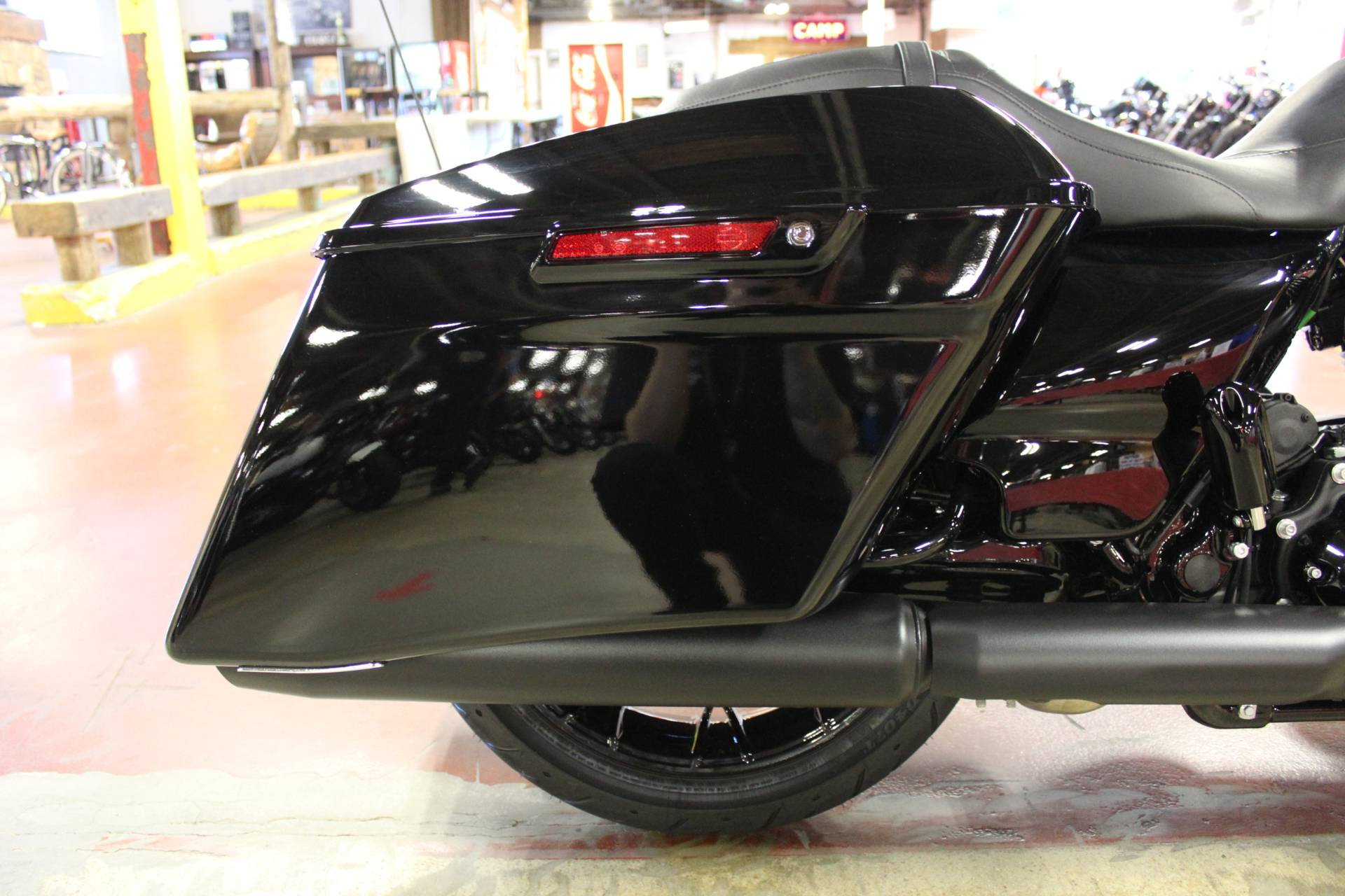 2020 Harley-Davidson Road Glide® Special in New London, Connecticut - Photo 12