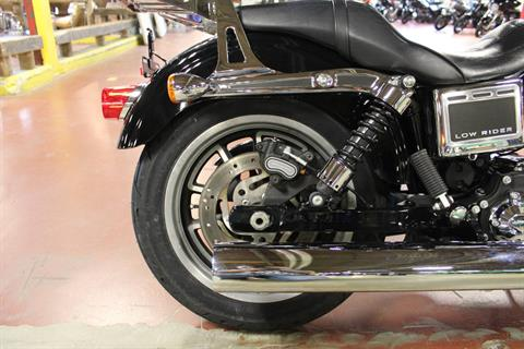 2014 Harley-Davidson Low Rider® in New London, Connecticut - Photo 17