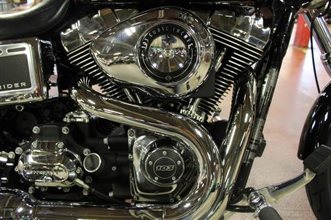 2014 Harley-Davidson Low Rider® in New London, Connecticut - Photo 15