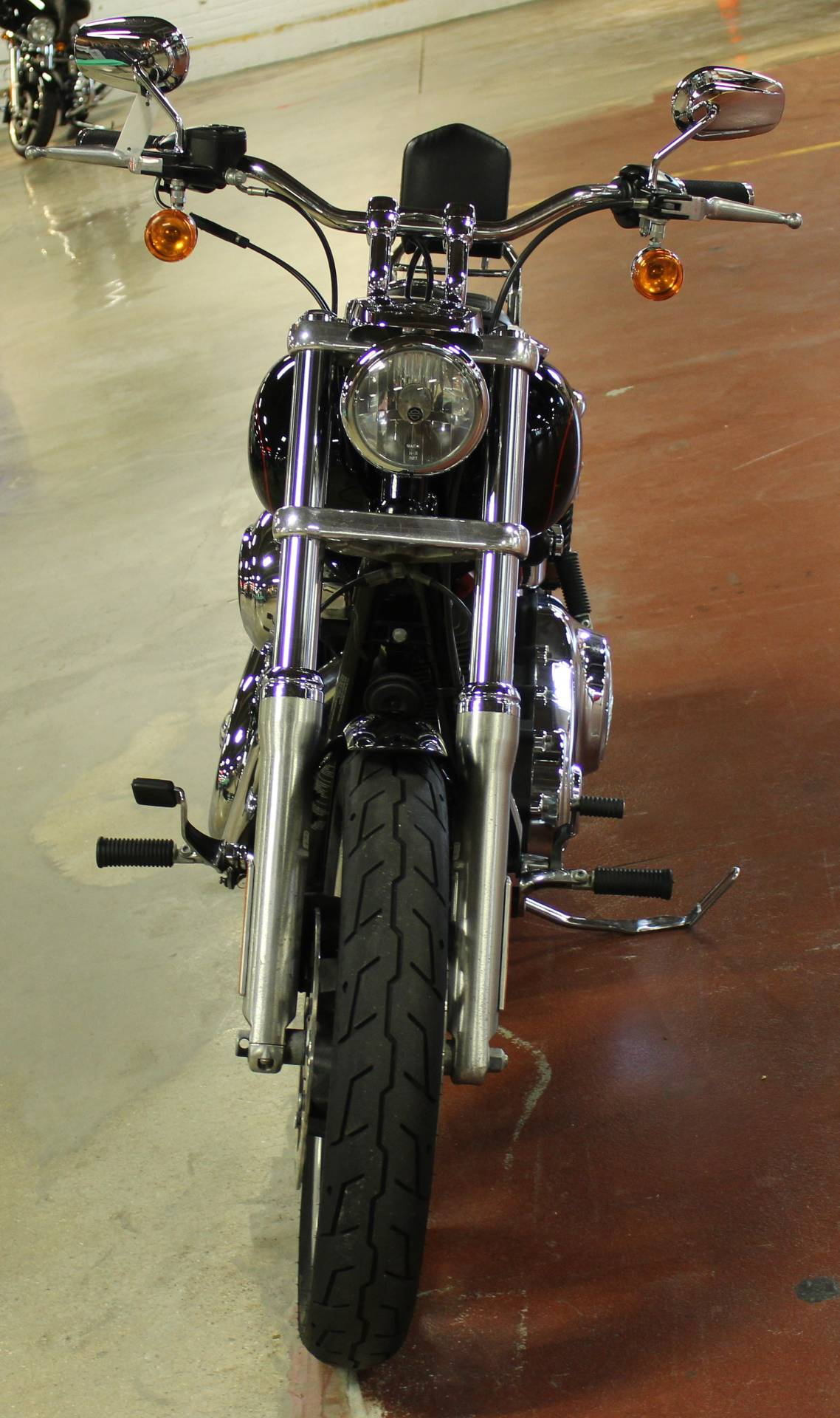 2014 Harley-Davidson Low Rider® in New London, Connecticut - Photo 3