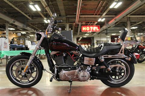 2014 Harley-Davidson Low Rider® in New London, Connecticut - Photo 5
