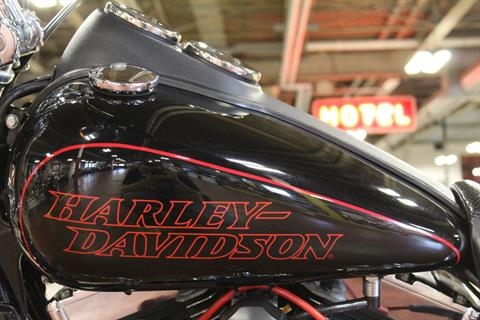 2014 Harley-Davidson Low Rider® in New London, Connecticut - Photo 11