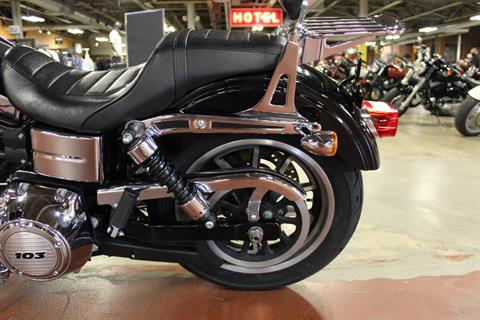 2014 Harley-Davidson Low Rider® in New London, Connecticut - Photo 22