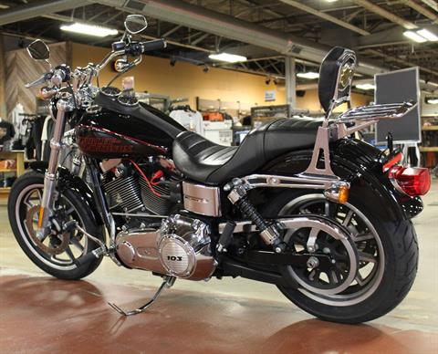 2014 Harley-Davidson Low Rider® in New London, Connecticut - Photo 6