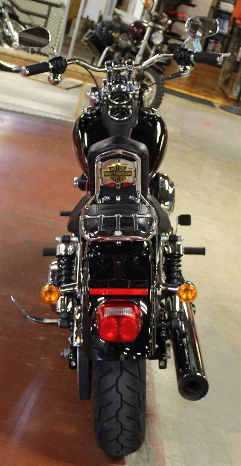 2014 Harley-Davidson Low Rider® in New London, Connecticut - Photo 7