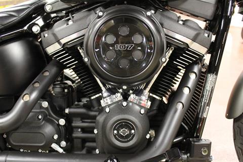 2019 Harley-Davidson Street Bob® in New London, Connecticut - Photo 15
