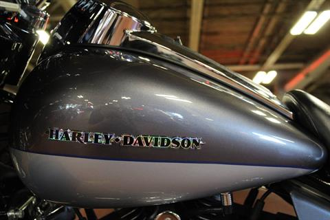 2014 Harley-Davidson Ultra Limited in New London, Connecticut - Photo 11