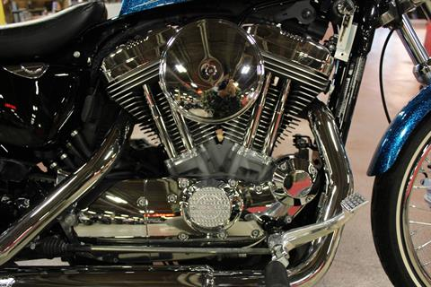 2015 Harley-Davidson Seventy-Two® in New London, Connecticut - Photo 15