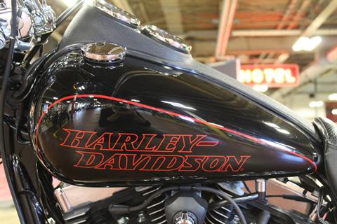 2016 Harley-Davidson Low Rider® in New London, Connecticut - Photo 11