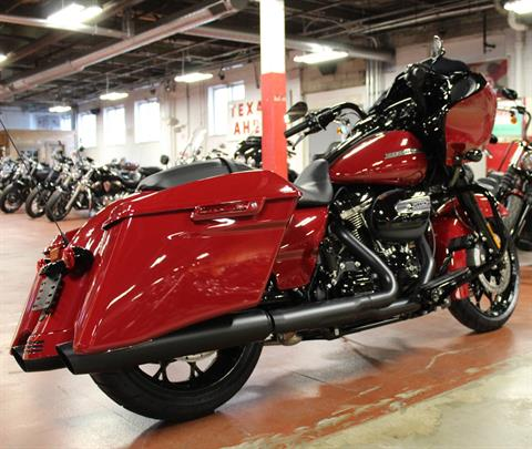 2020 Harley-Davidson Road Glide® Special in New London, Connecticut - Photo 8
