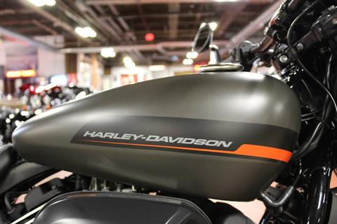 2019 Harley-Davidson Street Rod® in New London, Connecticut - Photo 9