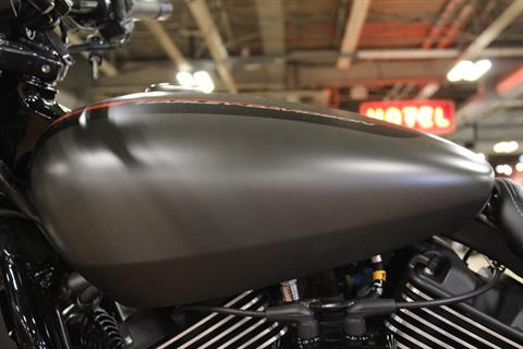 2019 Harley-Davidson Street Rod® in New London, Connecticut - Photo 11