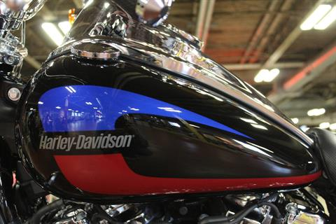 2018 Harley-Davidson Low Rider® 107 in New London, Connecticut - Photo 11
