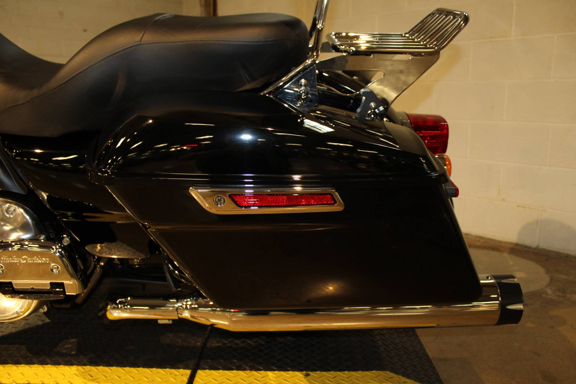 2019 Harley-Davidson Electra Glide® Standard in New London, Connecticut - Photo 22