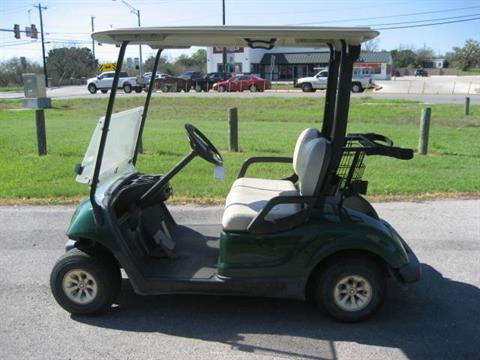 2013 Yamaha The Drive® Electric in Kerrville, Texas