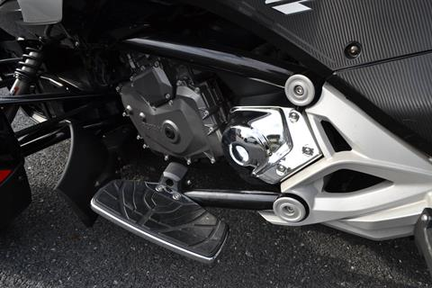 2015 Can-Am Spyder® F3 SE6 in Grantville, Pennsylvania - Photo 6