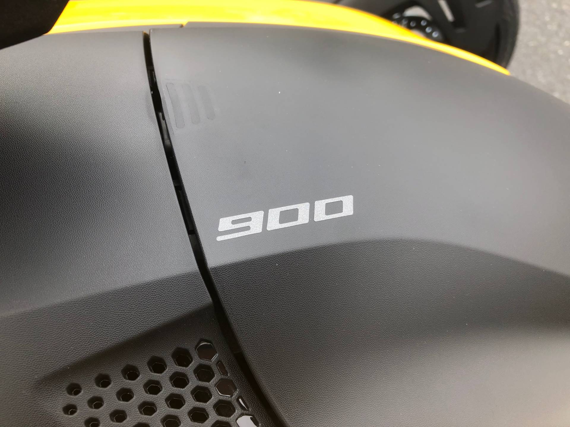 2020 Can-Am Ryker 900 ACE in Grantville, Pennsylvania - Photo 7