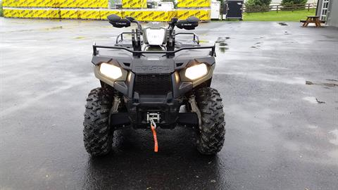 2017 Polaris Sportsman 570 in Grantville, Pennsylvania
