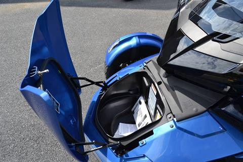 2019 Can-Am Spyder F3-T in Grantville, Pennsylvania - Photo 22