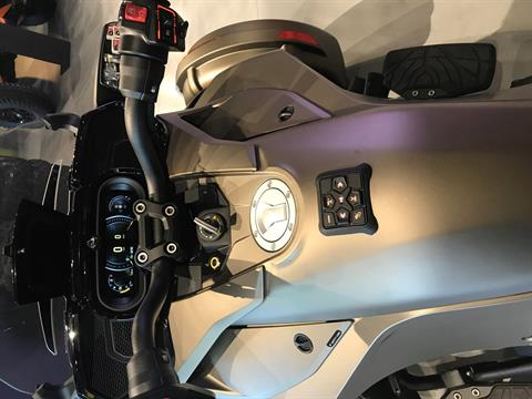 2020 Can-Am Spyder F3 Limited in Grantville, Pennsylvania - Photo 5