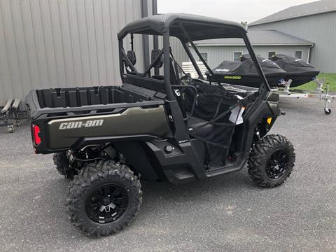 2020 Can-Am Defender XT HD10 in Grantville, Pennsylvania - Photo 3