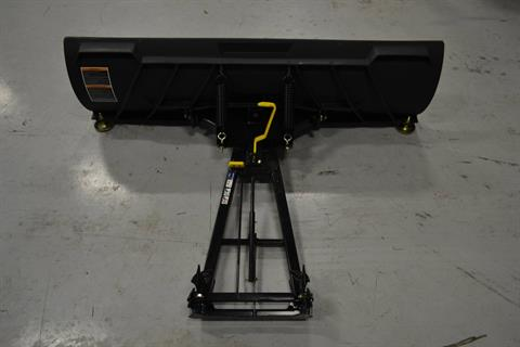 "2019 Can-Am 60"" Promount Flex 2 ATV Plow in Grantville, Pennsylvania - Photo 2"