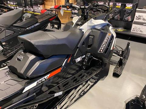 2019 Ski-Doo Renegade Adrenaline 900 ACE Turbo in Grantville, Pennsylvania - Photo 3